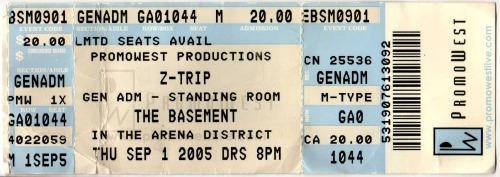 2005z-trip